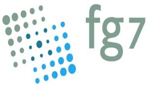 FG 7 - Logo